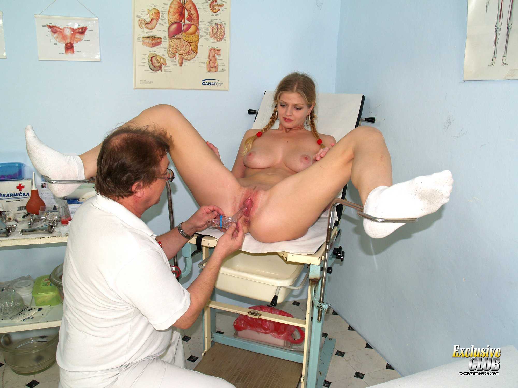 grosse fesses nue